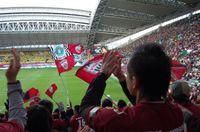 200812_051